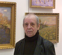 Л.Остапенко